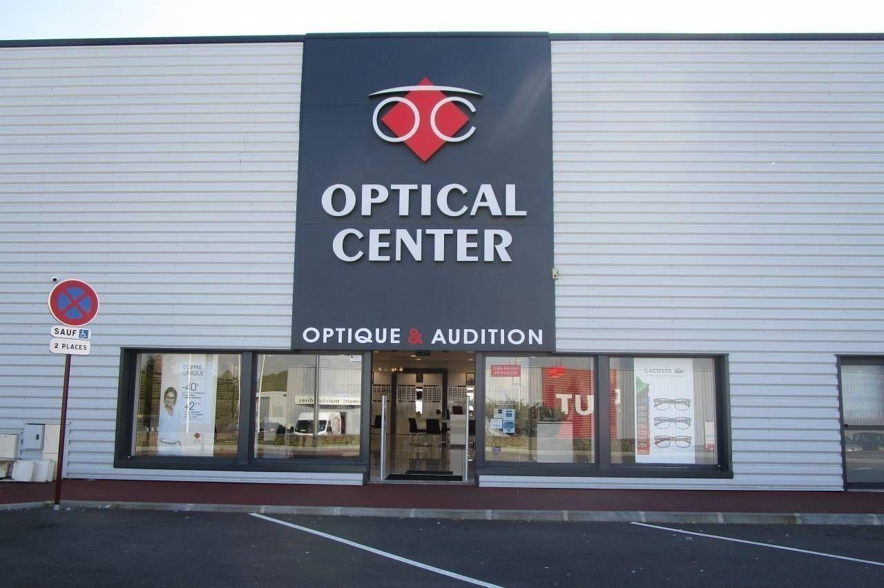 OPTICAL CENTER OPTICAL CENTER 7b11578acd16