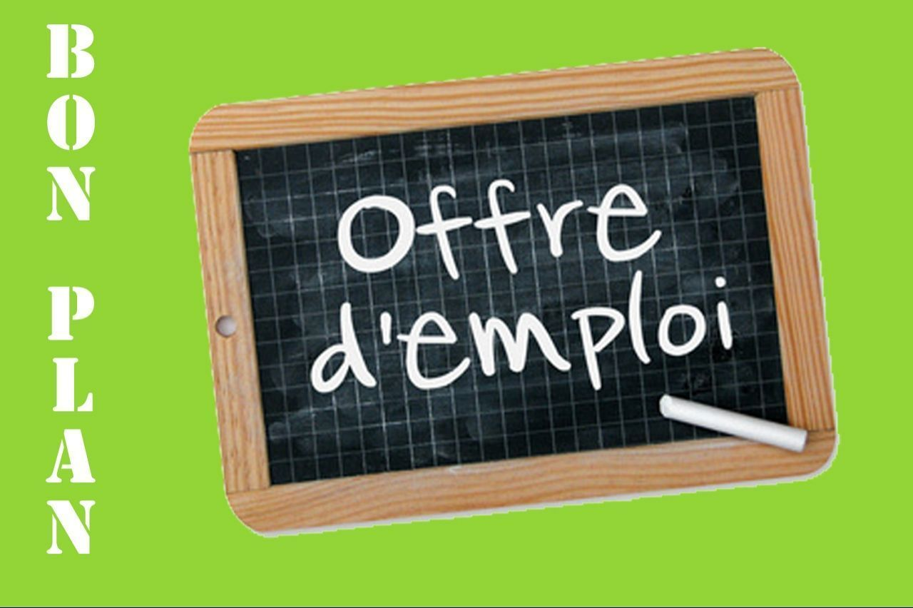 Vire : OFFRE D'EMPLOI EHPAD