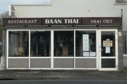 BAAN THAI - Restaurants Vire