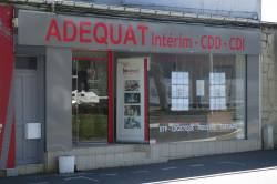 ADEQUAT - Services Vire
