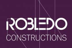 ROBLEDO CONSTRUCTIONS - Immobilier Vire