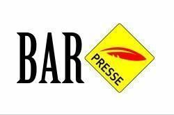 BAR PRESSE ARAMIS (INTERMARCHE) - Hôtels / Bars Vire