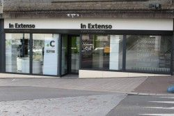 IN EXTENSO - Services Vire