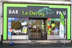 LE DERBY - Hôtels / Bars Vire