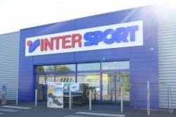 INTERSPORT - Culture / Loisirs / Sport Vire